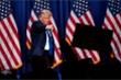 Đại hội đảng ở Mỹ: Cộng hòa hút khán giả hơn Dân chủ