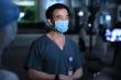 Giám đốc BV Bạch Mai: Nhân viên không hưởng lợi vụ BMS nâng khống thiết bị