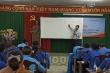 Mách cách giảm nghèo cho gần 200 người trẻ vùng nông thôn
