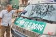 Anh thợ sửa điện thoại mua ô tô làm 'chuyến xe 0 đồng' giúp đỡ người nghèo