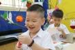 Học phí các trường tiểu học tư thục ở Hà Nội thế nào?