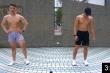 Video: Bài tập tăng cường cơ bắp cho phái mạnh