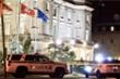 Chủ tịch Cuba: Vụ xả súng vào sứ quán Cuba ở Washington là tấn công khủng bố