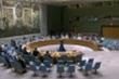 Nga, Trung Quốc bỏ phiếu trắng, LHQ thông qua nghị quyết về Afghanistan