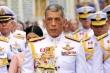 Vì sao người biểu tình đòi minh bạch khối tài sản 40 tỷ USD của hoàng gia Thái?