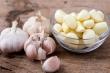 Những thực phẩm loại độc tố, làm sạch phổi tự nhiên