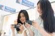 Oppo Reno bản tiêu chuẩn thu hút người mua ngay ngày đầu bán ra