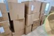 TP.HCM điều tra vụ buôn lậu khẩu trang số lượng lớn sang Malaysia