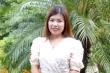 Nữ thủ khoa ĐH Ngoại thương: Thạo 4 thứ tiếng, làm việc ở tập đoàn đa quốc gia