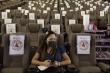 Người Philippines ngại đi chích ngừa vaccine COVID-19 của Trung Quốc