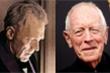 Tài tử gạo cội Max von Sydow qua đời