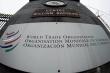 WTO: Mỹ vi phạm quy tắc quốc tế khi đánh thuế Trung Quốc