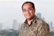 Bộ trưởng Giao thông Indonesia nhiễm virus corona