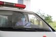 Việt Nam ghi nhận 113 bệnh nhân mắc Covid-19