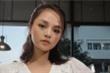 Bị đồn lộ clip nóng, Thu Quỳnh 'Về nhà đi con' lên tiếng
