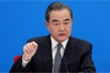 Ngoại trưởng Trung Quốc: 'Khó khăn hiện tại hoàn toàn do phía Mỹ tạo ra'