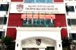 Đại học Kinh tế - Đại học Quốc gia Hà Nội công bố điểm chuẩn