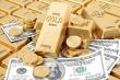 Tỷ giá USD hôm nay 28/3: USD tăng tạo sức ép cho giá vàng