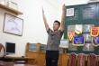 Lớp học thể dục trực tuyến mùa dịch Covid-19 diễn ra thế nào?