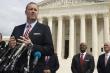 Mỹ: Bang Missouri khởi kiện Trung Quốc vì dịch COVID-19