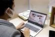 Học trực tuyến mùa dịch Covid-19: 'Bộ phải tổ chức lại, không thể mạnh ai nấy làm'