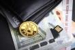Giá Bitcoin hôm nay 4/10: Bitcoin đi lùi, thị trường rực lửa