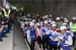 Metro Bến Thành - Suối Tiên thông tuyến, tháng 6 sẽ có đầu máy, toa xe
