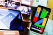 Google và Microsoft sẽ chuyển nhà máy sang Việt Nam?