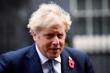 Nguy cơ tái nhiễm do tiếp xúc người mắc COVID-19, Thủ tướng Anh cách ly