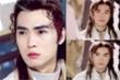 Các 'nam thần' Đài Loan ngày trước giờ có còn đẹp trai?