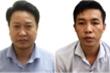 Gian lận thi cử ở Hòa Bình: Quá trình câu kết nâng điểm cho 65 thí sinh