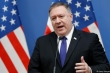 Mỹ gửi công hàm lên LHQ, bác yêu sách Trung Quốc trên Biển Đông