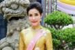 Sóng gió hoàng cung Thái Lan ngày quý phi Sineenat trở lại