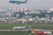 Mở bán vé chuyến bay chưa được cấp phép, Cục Hàng không yêu cầu hoàn trả tiền