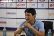 HLV Sài Gòn FC không bất ngờ về chiến thắng trước Hà Nội FC