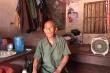 Phó Giám đốc công ty Luật Hòa Lợi thừa nhận giữ 40% tiền bồi thường oan sai của cụ Trần Văn Thêm