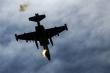 Quan chức Armenia: Máy bay Thổ Nhĩ Kỳ bắn hạ chiến đấu cơ SU-25