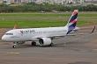 Chân dung hãng hàng không lớn nhất Mỹ Latinh 'chết yểu' vì COVID-19