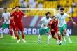 Chuyên gia: 'Tuyển Việt Nam trưởng thành sau thất bại trước UAE'