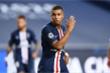 Chung kết Champions League: Giá Mbappe đủ mua cả đội hình Bayern Munich