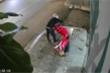 Clip: Tên trộm hậu đậu nhất thế giới đi trộm xe
