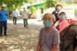 Quảng Ngãi dỡ phong tỏa khu vực bệnh nhân 419 sinh sống