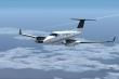 Hủy bỏ giấy phép kinh doanh hàng không của Globaltrans Air