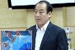 Biến thể mới của SARS-CoV-2 được phát hiện ở Việt Nam lây lan nhanh hơn 70%