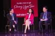 Doanh nhân Trần Uyên Phương: Để doanh nghiệp đi đến thành công cần phải tạo ra giá trị khác biệt
