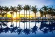Khách sạn 5 sao đồng loạt giảm giá một nửa: Cơ hội du lịch sang chảnh giá 'bèo'