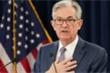 FED: Năm nay có thể không tăng lãi suất