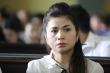 Bà Lê Hoàng Diệp Thảo tố cáo hành vi xâm hại thương hiệu cà phê Trung Nguyên