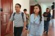 Ông Đặng Lê Nguyên Vũ đồng ý để vợ sở hữu Trung Nguyên International