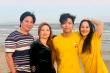 Làm dâu sướng như Khánh Thi: Được mẹ chồng vô cớ tặng đồ hiệu